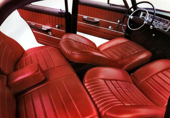 polski fiat 125p interior with Polski Fiat 125p 1967 82 Wallpapers 50150 on TXM4r 5Ft7k further Wagon Wednesday 1977 Polski Fiat 125p Kombi 4x4 Prototype besides Re 1963 Wildcat Conv 4 Speed likewise 1985 Fiat 125p Sedan likewise 14985 Fiat 125p Polski 1970.