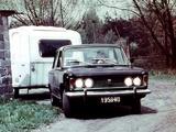 Polski Fiat 125p 1967–82 wallpapers
