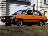 FSO Polonez 1978–86 wallpapers