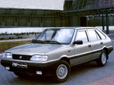 Photos of FSO Polonez Caro 1991–97