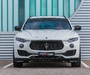 G&S Exclusive Maserati Levante 2017 wallpapers