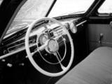 12  1950–59 photos