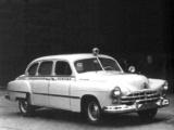 12  1955–59 photos