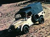 Photos of 69 1953–72