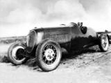 1937 photos