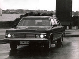 14  1977–89 photos
