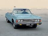 14-05  1982–88 photos