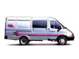 2705  1995–2002 photos