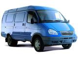 2705  2003–10 photos