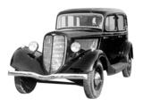 1 1936–43 photos