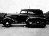 1938 photos
