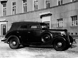 Images of 11-40  1938