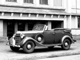 Photos of 11-40  1938