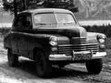 -72   1955 photos