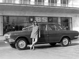 24  1968–84 photos