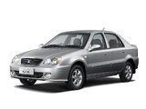 Pictures of Geely CK2 (MR7151AU) 2007–11