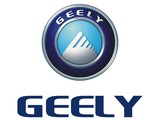 Geely wallpapers