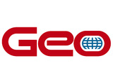 Pictures of Geo