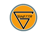 Pictures of Ginetta