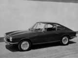 Pictures of Glas 1300 GT Coupe 1964–67