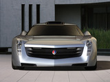 GM Turbine-Powered EcoJet Concept 2006 wallpapers