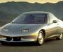 GM Impact Concept 1990 images