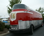 GM Parade of Progress Futureliner (1940 - 1566) photos