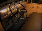 GMC CC-100 Suburban 1941 images