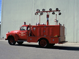 GMC 350 Light Utility Truck by Yankee 1948 images