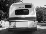 GMC 5307A 1975 images