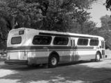 Photos of GMC 5307A 1975