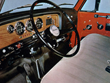 GMC HV7500 1972 wallpapers