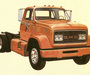 Photos of GMC HJ7500 1965