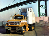 GMC 9500 1972 pictures