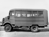 GMC AFKX-352 Mobile Workshop body by Superior 1939–41 images