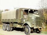 GMC AFKWX-353 (G508) 1942 wallpapers