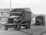 GMC CCKW 353 1941–45 images