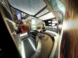 GMC PAD Concept 2006 photos
