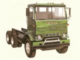 GMC DF7000 1960–68 images