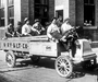 Wallpapers of GMC Electric Truck 1912–17