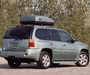 Images of GMC Envoy Pet Pro SEMA 2001