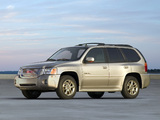 Photos of GMC Envoy Denali 2005–08