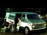 GMC Gaucho 1977 images