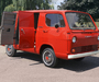 1964 GMC Handi-Van images