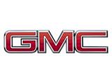 GMC photos