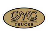GMC images