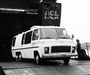 Images of GMC Motorhome 1973–78