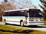 GMC RTS TH-8201 pictures