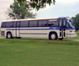 Images of Community Transit GMC RTS T8J-206 1986