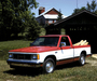 GMC S-15 Pickup 1982 photos